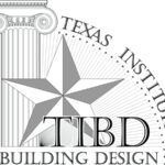 Texas Institute of buliding design
